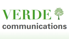 Verde Communications
